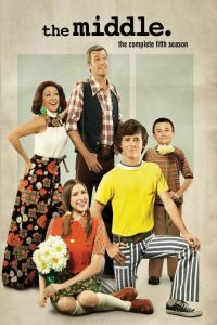 The Middle Season 9 123movies