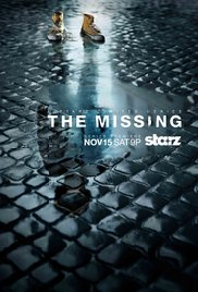 The Missing- season 1 Season 1 123streams