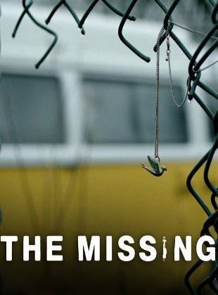The Missing Season 2 123Movies