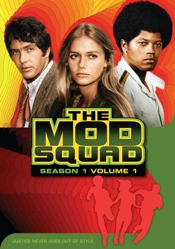The Mod Squad Season 2 putlocker