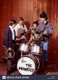 The Monkees - season 2 Season 1 123Movies
