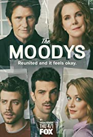 The Moodys Season 2