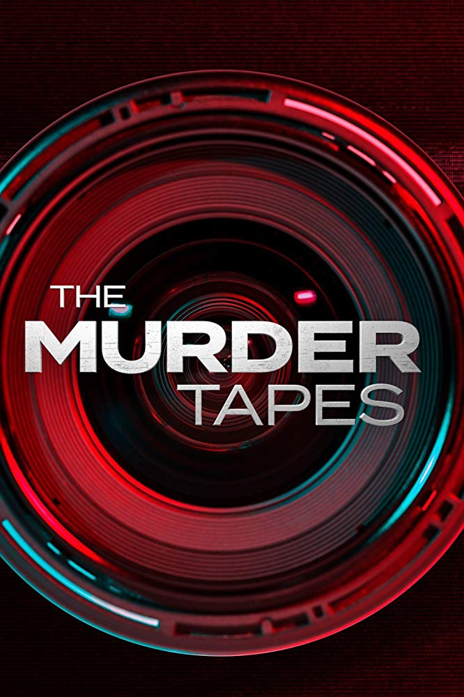 Watch Series The Murder Tapes Season 1