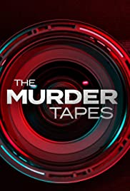 The Murder Tapes Season 5