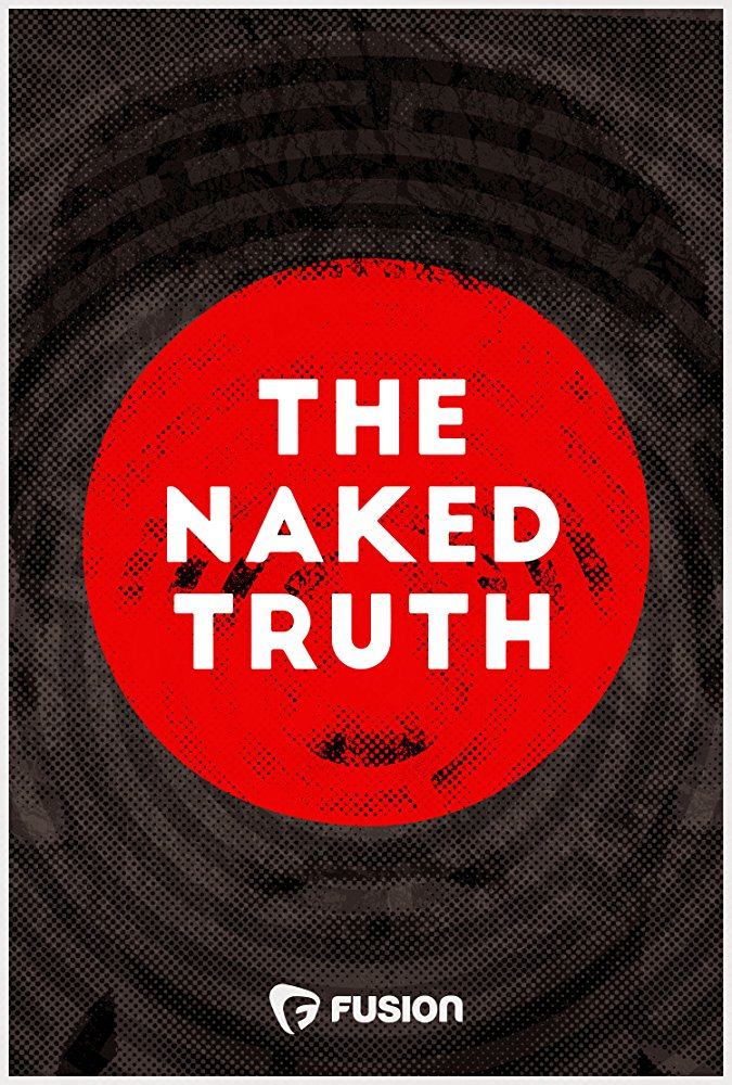 The Naked Truth (2016) Season 1 123Movies
