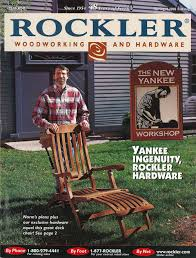 The New Yankee Workshop Season 15 funtvshow