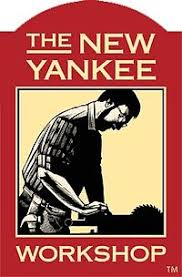 Watch Series The New Yankee Workshop Season 21