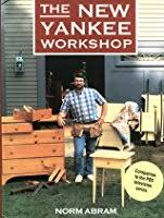 Watch Series The New Yankee Workshop Season 4