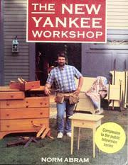 Watch Series The New Yankee Workshop Season 8