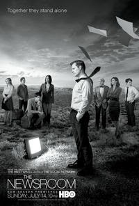 The Newsroom Season 2 123streams