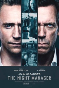 The Night Manager Season 1 123Movies
