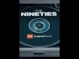 The Nineties Season 1  123streams