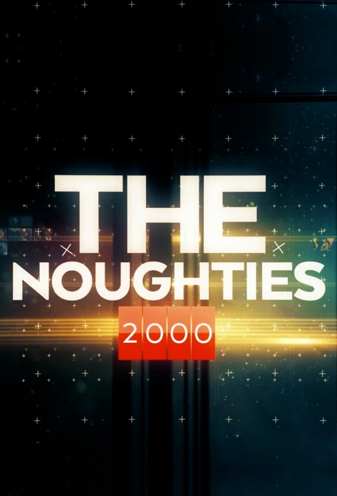 The Noughties Season 1 123Movies