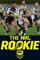 The NRL Rookie Season 1 123streams