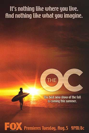 The OC Season 3 123Movies