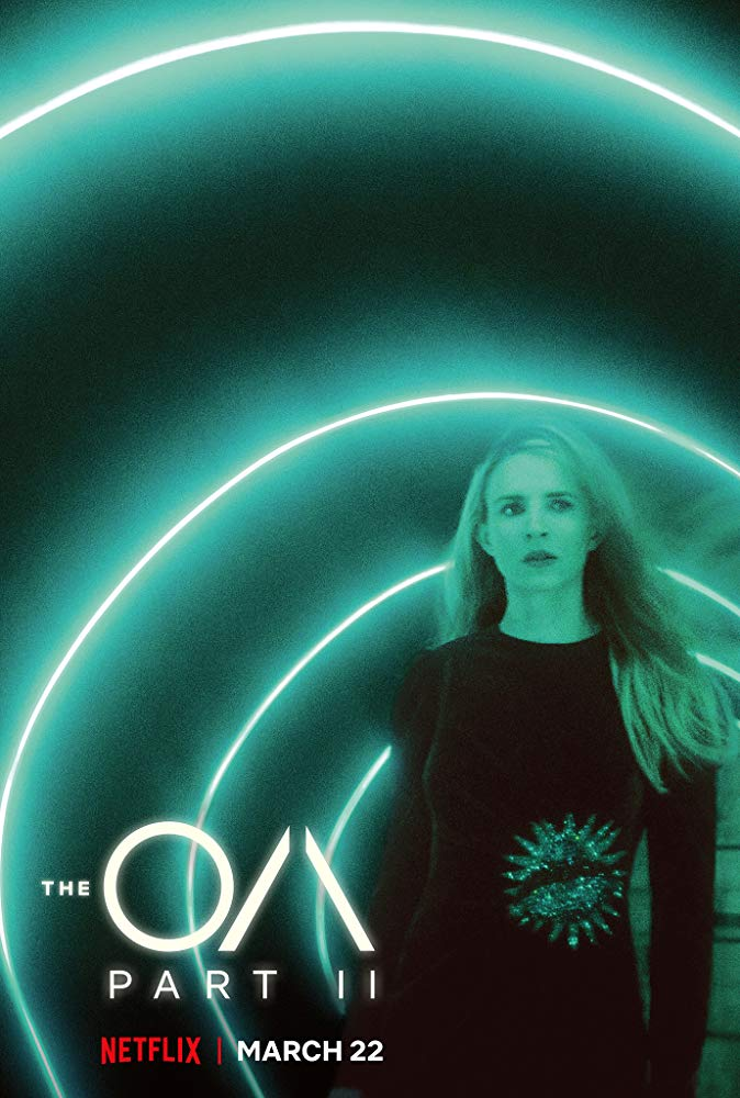 The OA Season 2 123streams