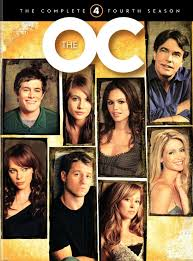 The OC Season 1 123streams