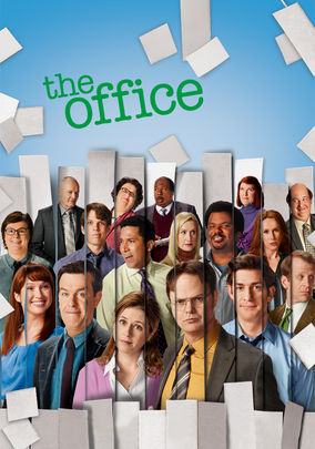 The Office Season 9 putlocker