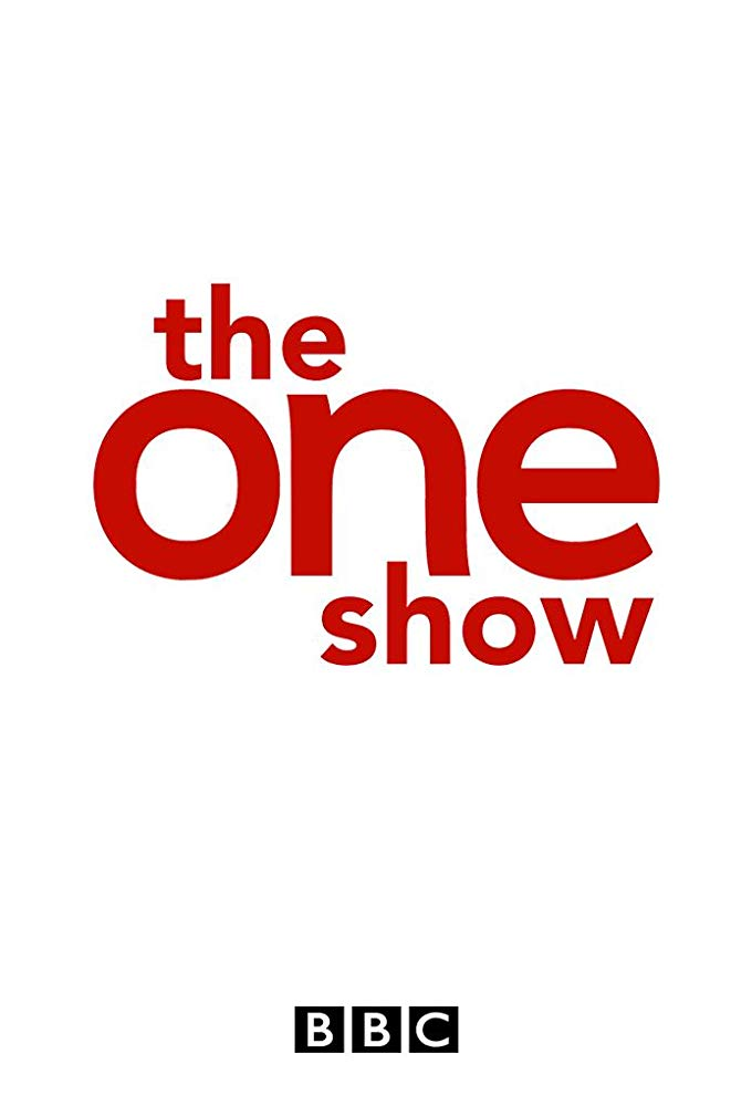 The One Show Season 15 123Movies