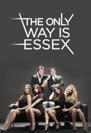 The Only Way Is Essex Season 21 123movies