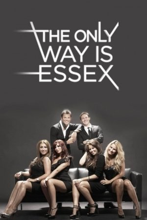 The Only Way Is Essex Season 24 123Movies