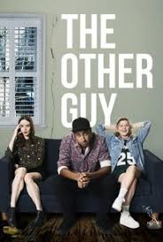 The Other Guy - season 1 Season 1 Projectfreetv