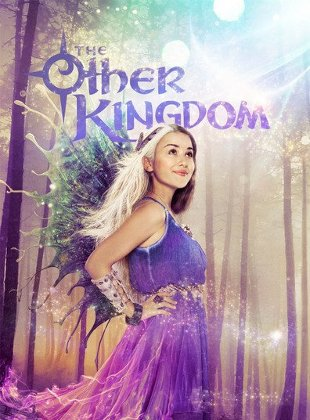 The Other Kingdom Season 1 123Movies