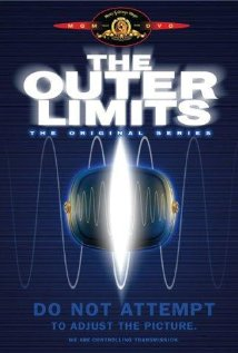 The Outer Limits Season 5 123Movies