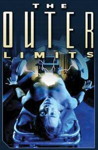 The Outer Limits Season 7 123Movies