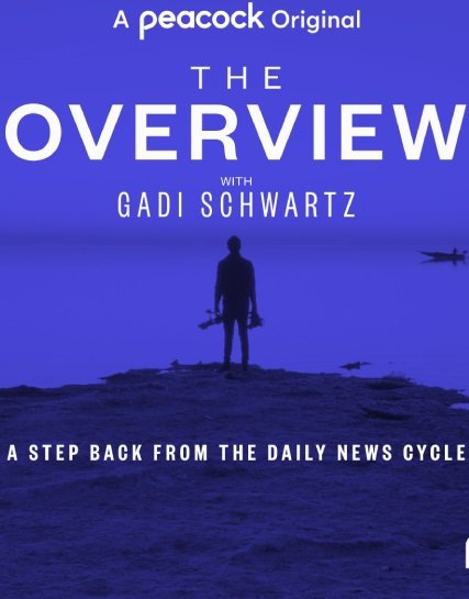 The Overview Season 1 123Movies