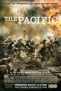 The Pacific Season 1 123Movies