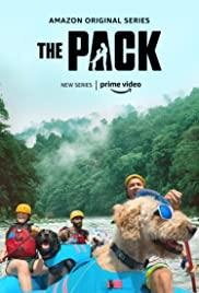 Watch Series The Pack Season 1