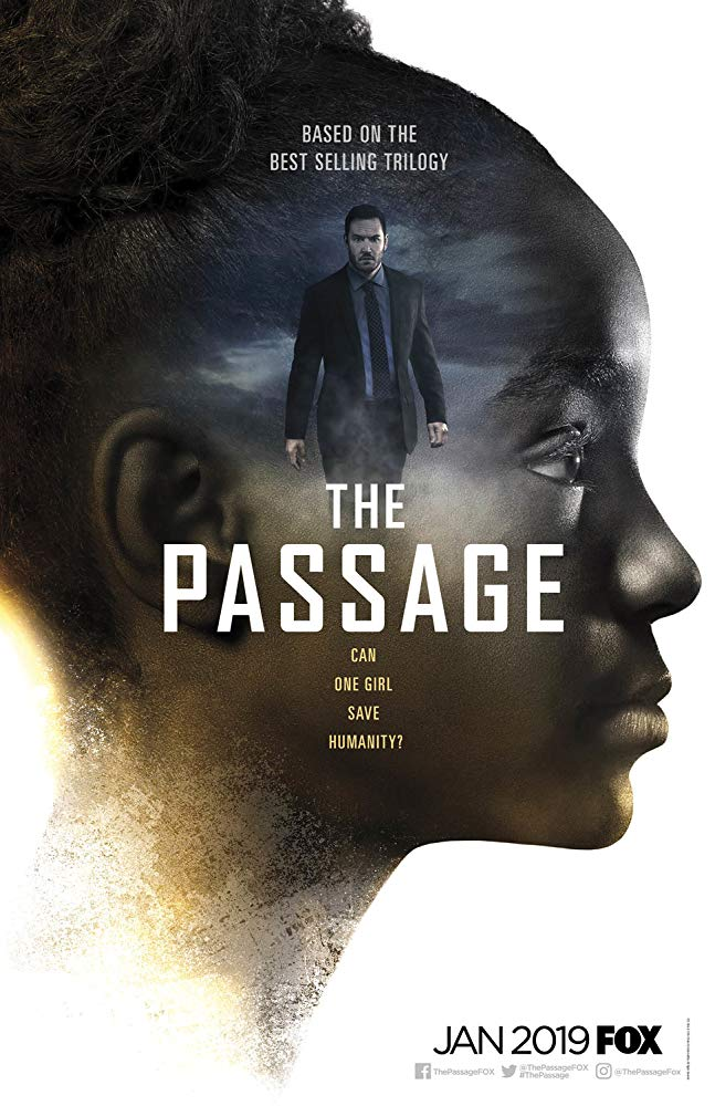 The Passage Season 1 123Movies