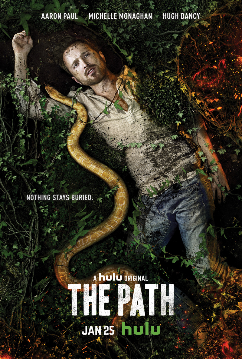 The Path Season 3 123streams