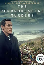 The Pembrokeshire Murders Season 1 Full Episodes 123movies
