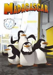 Watch Series The Penguins of Madagascar Season 2