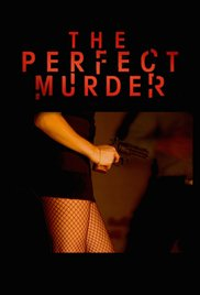 The Perfect Murder Season 04 123movies