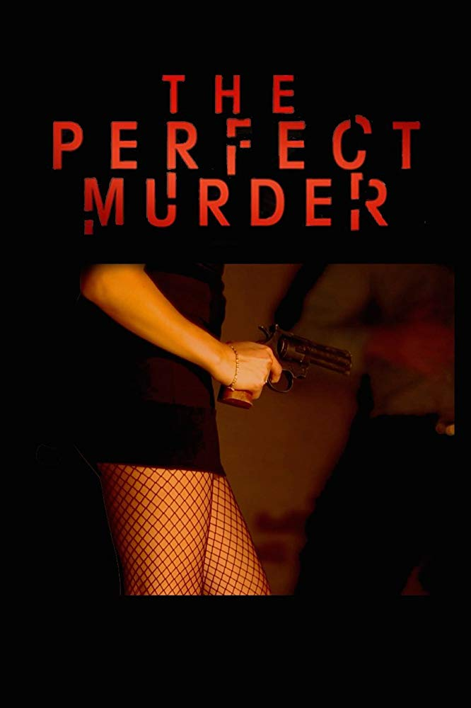 The Perfect Murder Season 5 123Movies