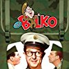 The Phil Silvers Show season 1 Season 1 123Movies