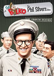 The Phil Silvers Show season 3 Season 1 123Movies