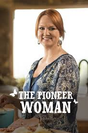 The Pioneer Woman Season 18 Projectfreetv