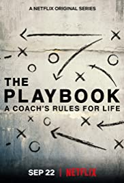 The Playbook Season 1 123Movies