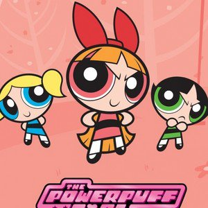The Powerpuff Girls (2016) Season 2 123movies