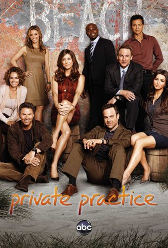 The Practice Season 7 123Movies