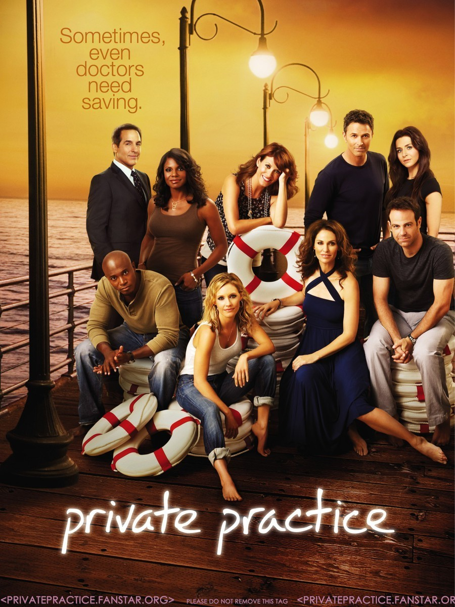The Practice Season 8 123Movies