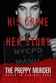 Watch Series The Preppy Murder Death in Central Park Season 1