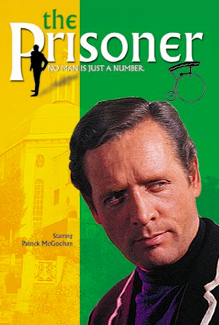 The Prisoner Season 1 123Movies