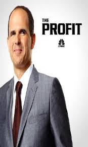 Watch Series The Profit Season 5
