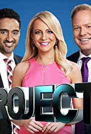 The Project Season 10 123movies