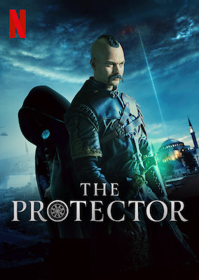 The Protector Season 3 123Movies